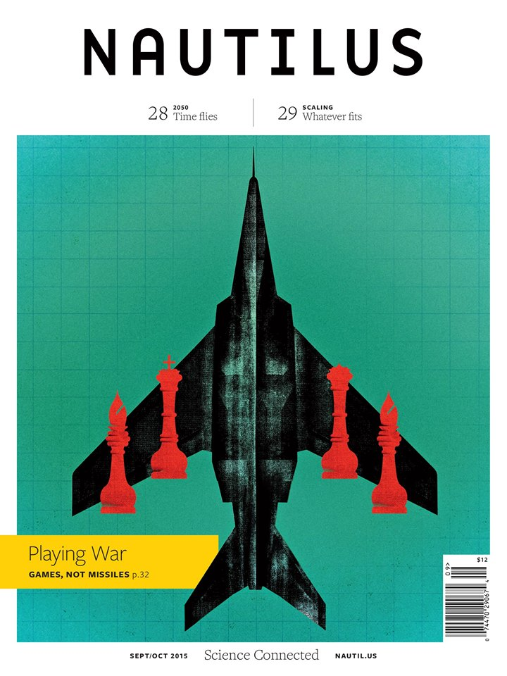 2015 09 24-NautilusMag War Games-Stauffer